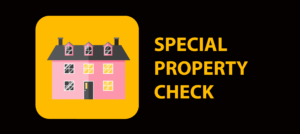 Special Property Checks