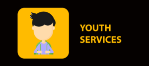Youth Services Program