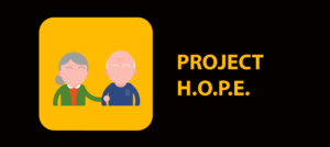 Project Hope Program