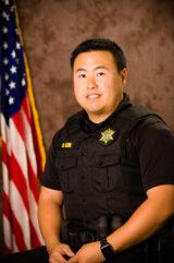 Capt. Marcus Kim